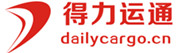 Shenzhen daily cargo co.,ltd